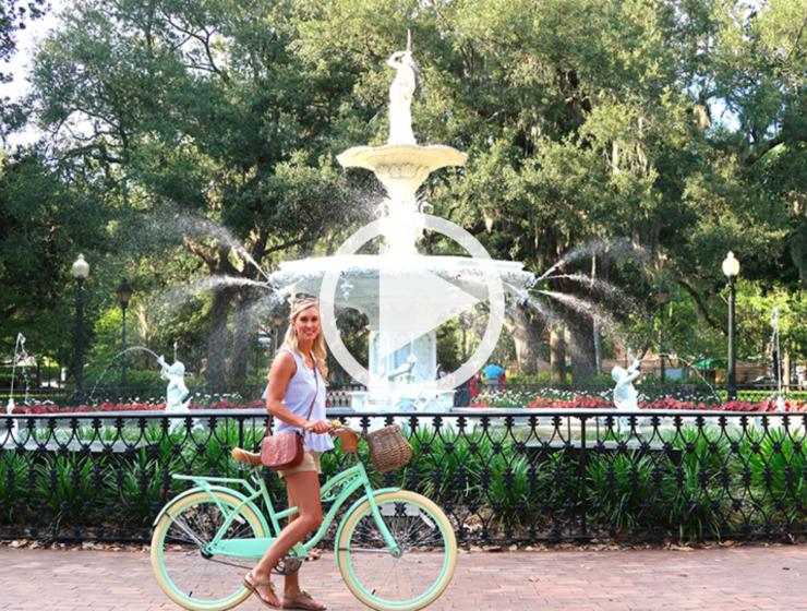 Savannah-Video-Cover