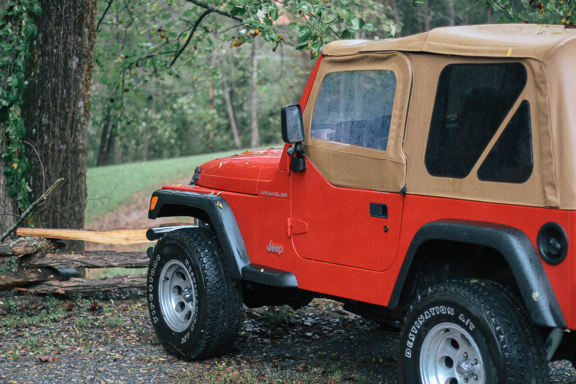 2002-Red-Jeep-Wrangler