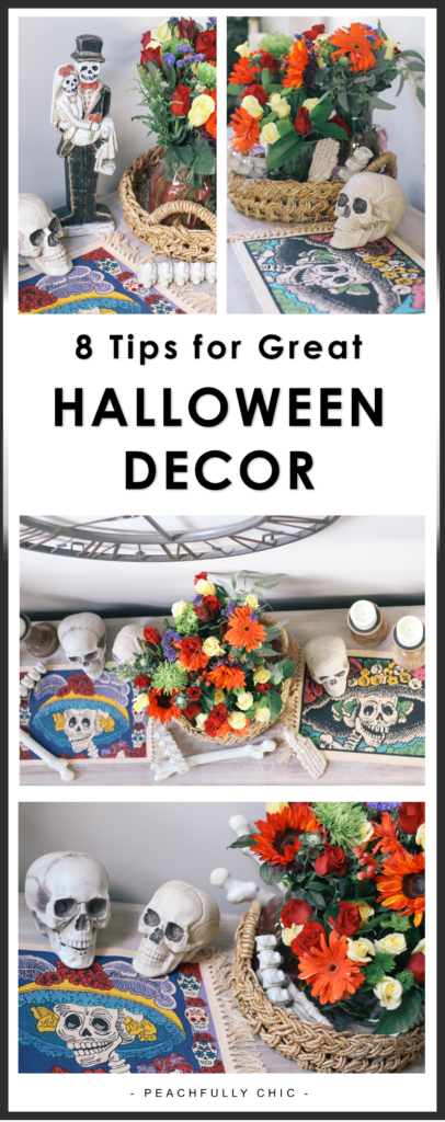 8-tips-for-great-halloween-decor