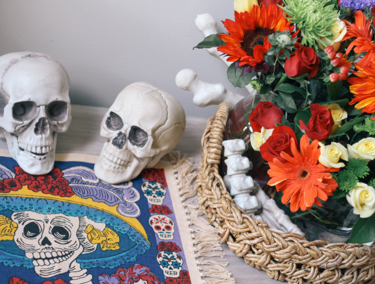 Dia-de-los-muertos-halloween-decor-inspiration-1