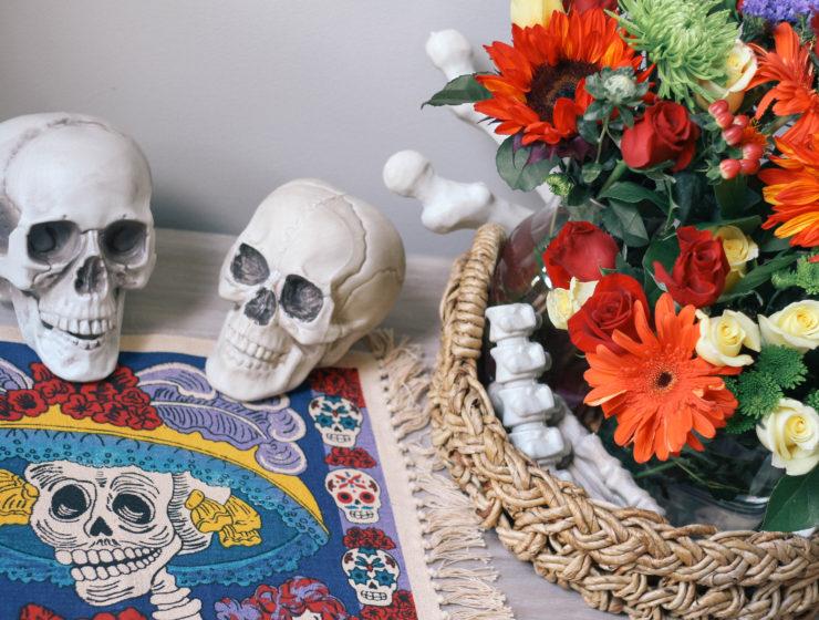 Dia-de-los-muertos-halloween-decor-inspiration-1