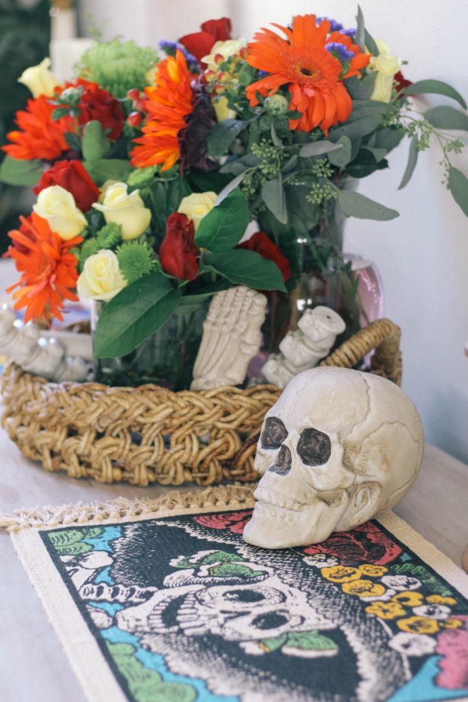 Dia-de-los-muertos-halloween-decor-inspiration-3