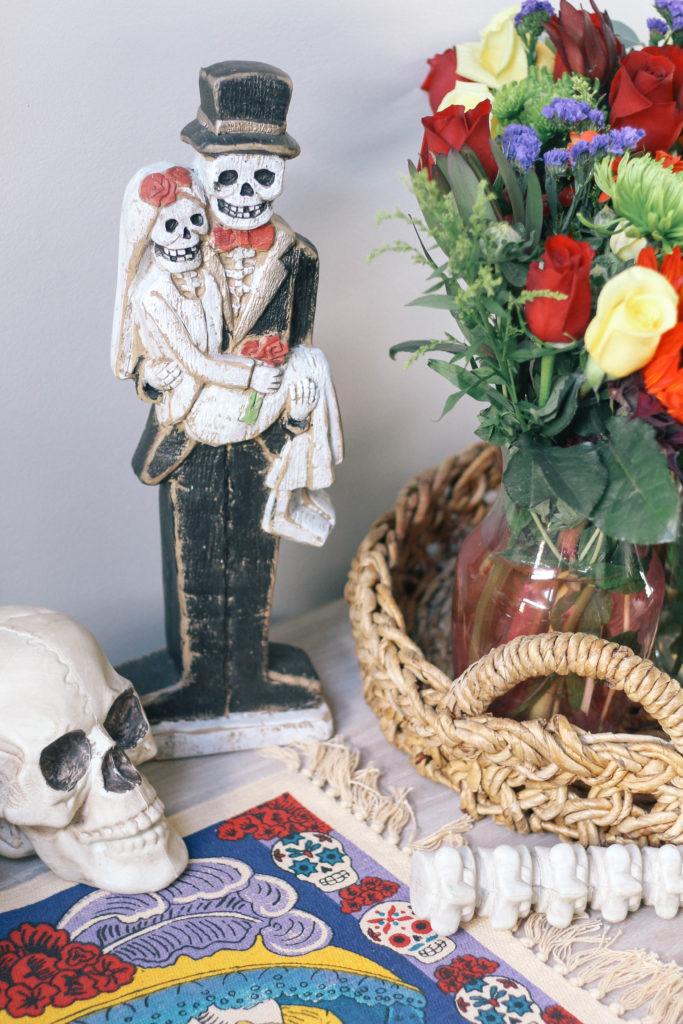 Dia-de-los-muertos-halloween-decor-inspiration-6