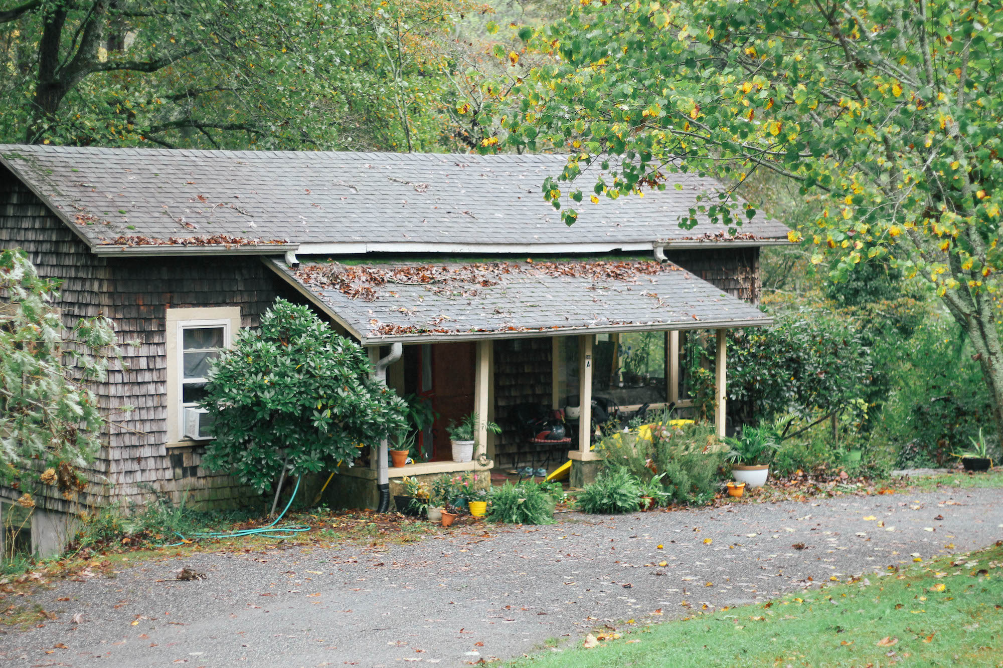 The-Parker-Ranch-B&B-Cabin