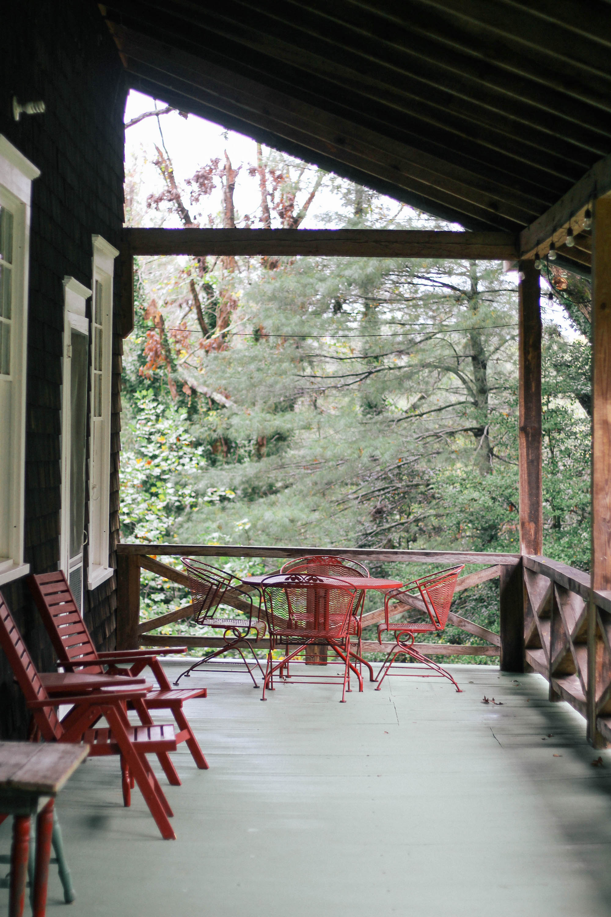 The-Parker-Ranch-Porch
