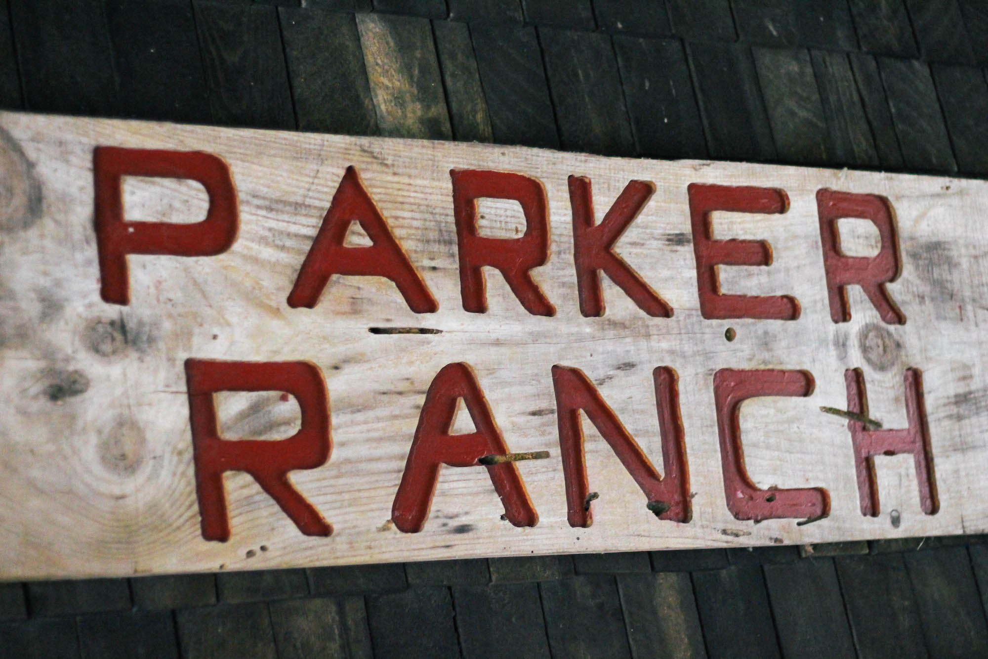 The-Parker-Ranch