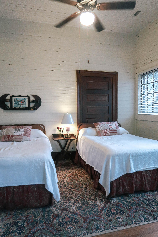 The-Parker-Ranch-B&B-Room