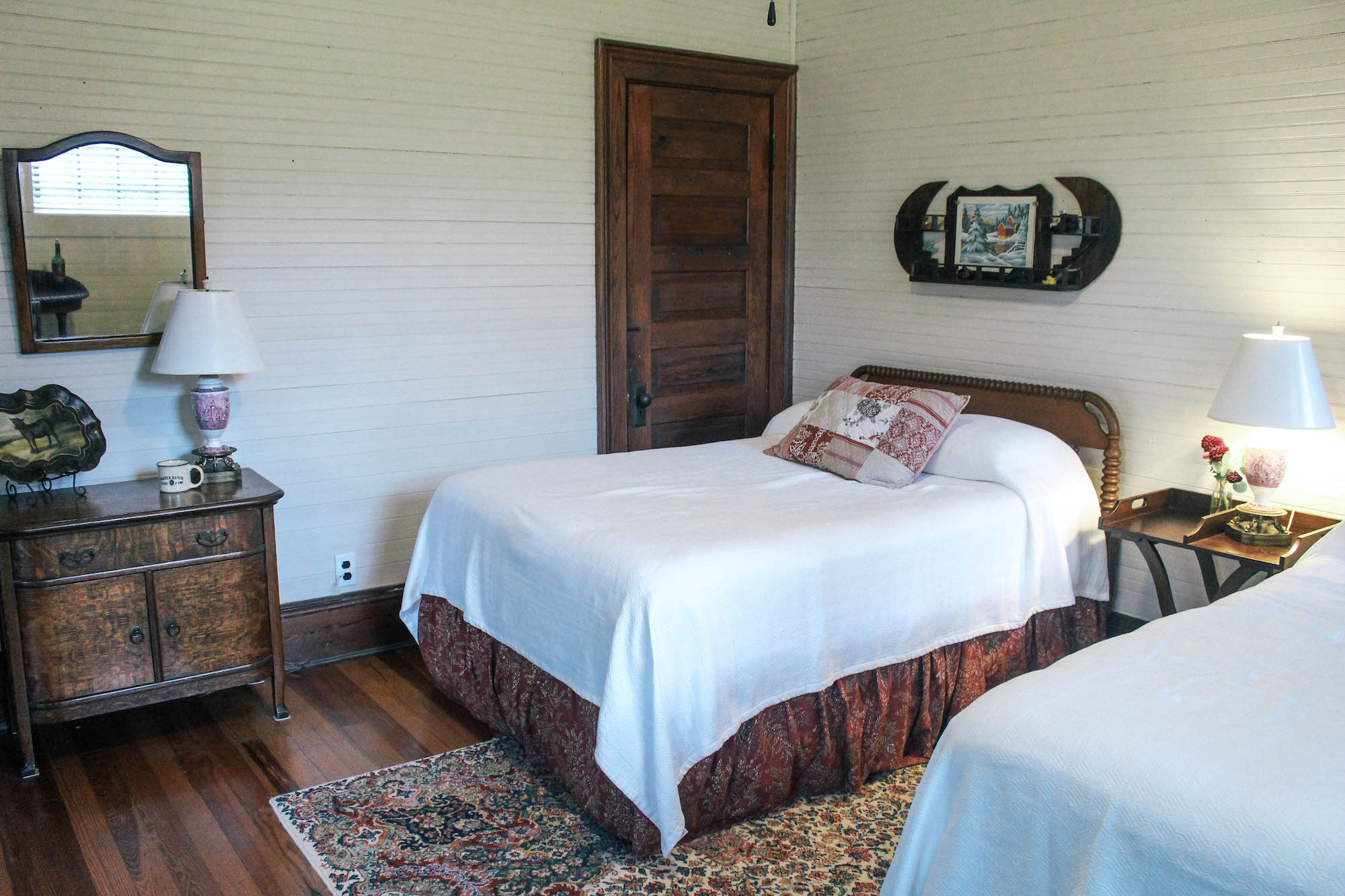 The-Parker-Ranch-B&B-Room