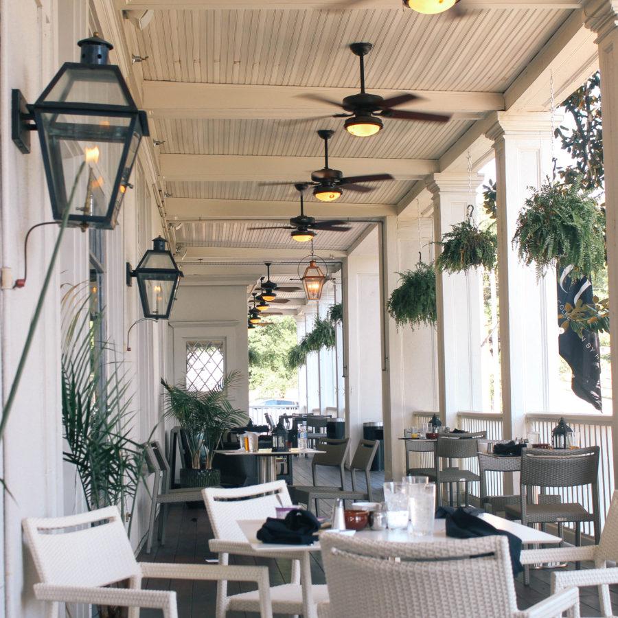 The-Partridge-Inn-Augusta-Georgia-Review-14