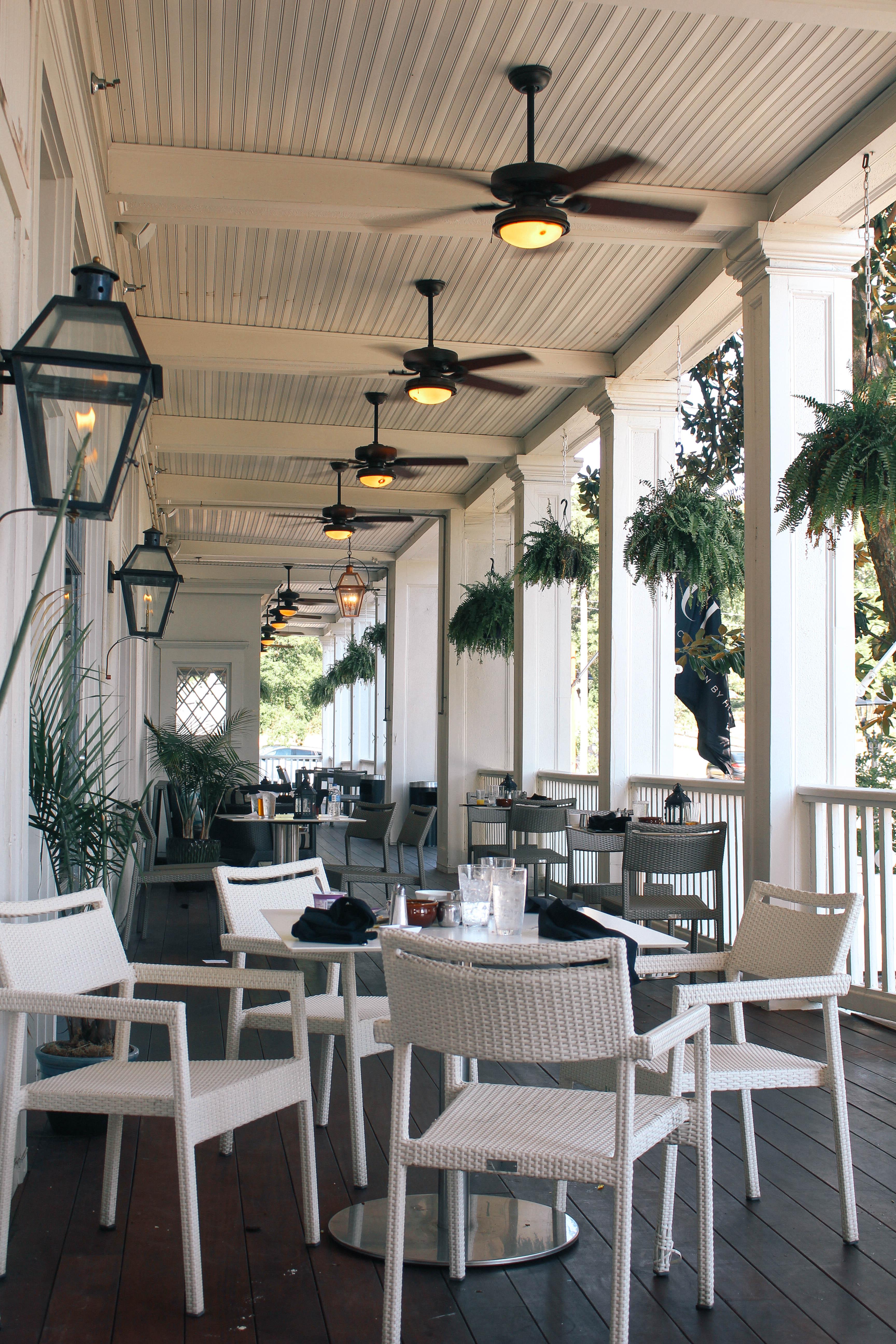 The-Partridge-Inn-Augusta-Georgia-Review-15
