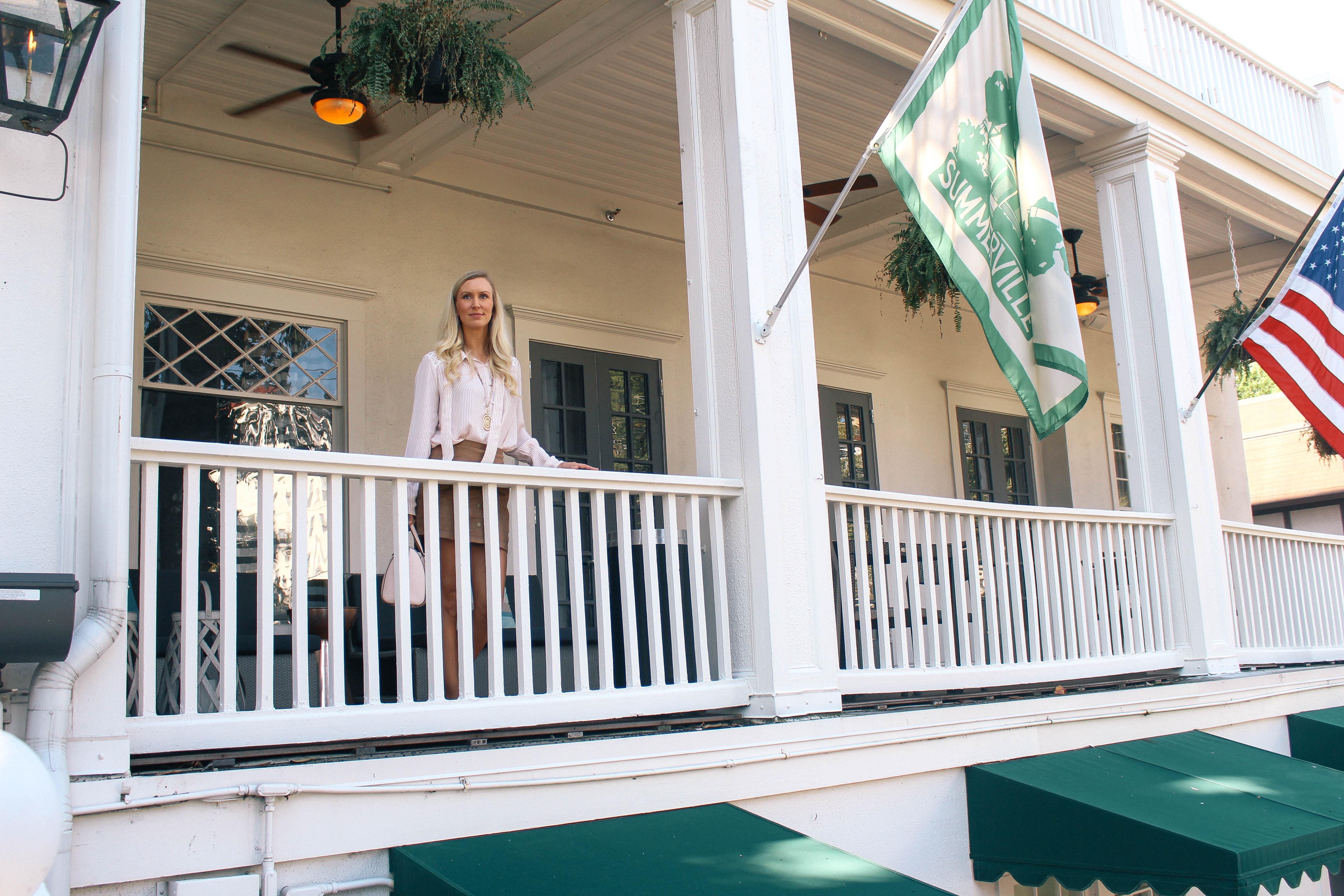 The-Partridge-Inn-Augusta-Georgia-Review-17