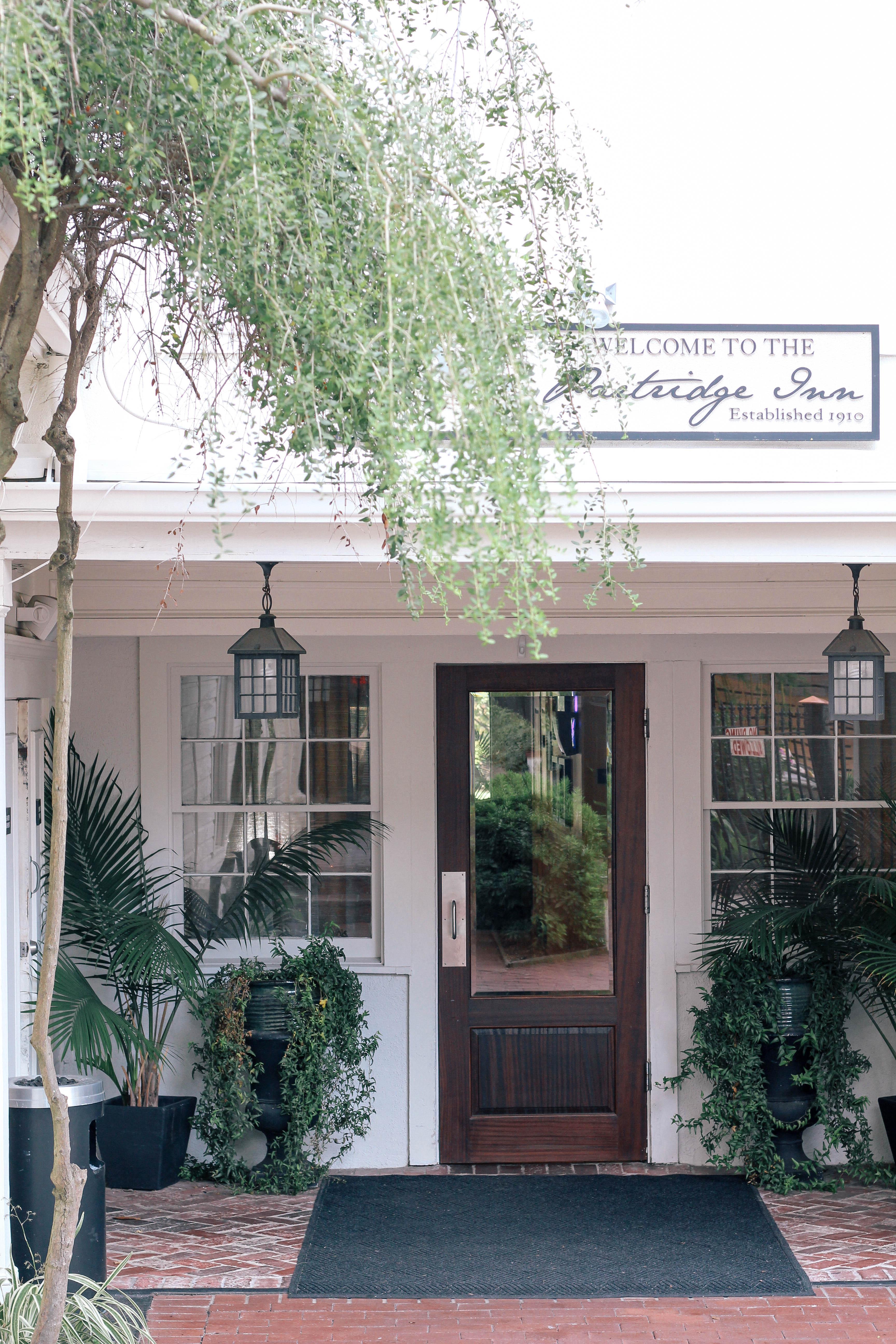 The-Partridge-Inn-Augusta-Georgia-Review-entry