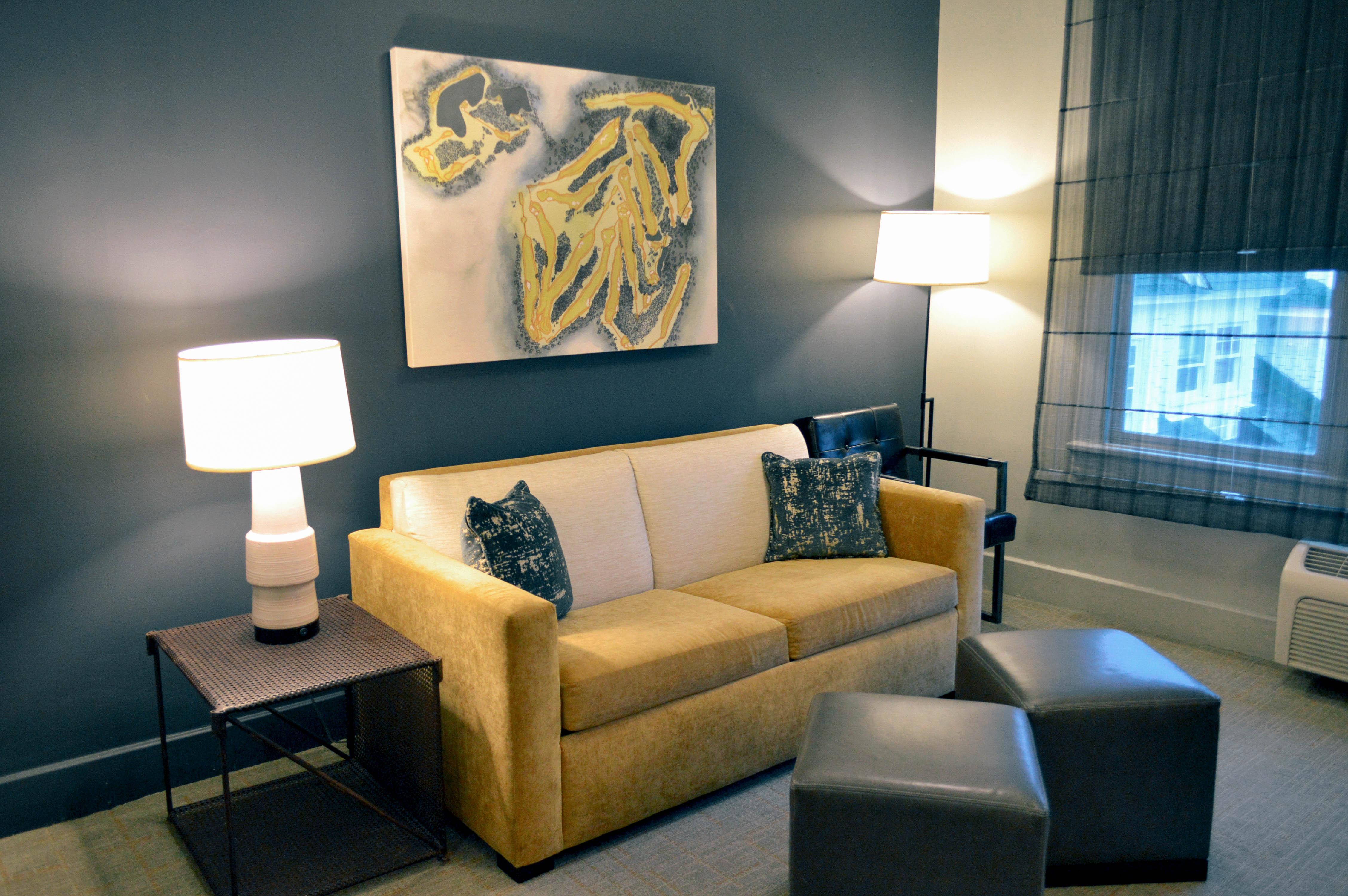 The-Partridge-Inn-Augusta-Georgia-Review-room-1