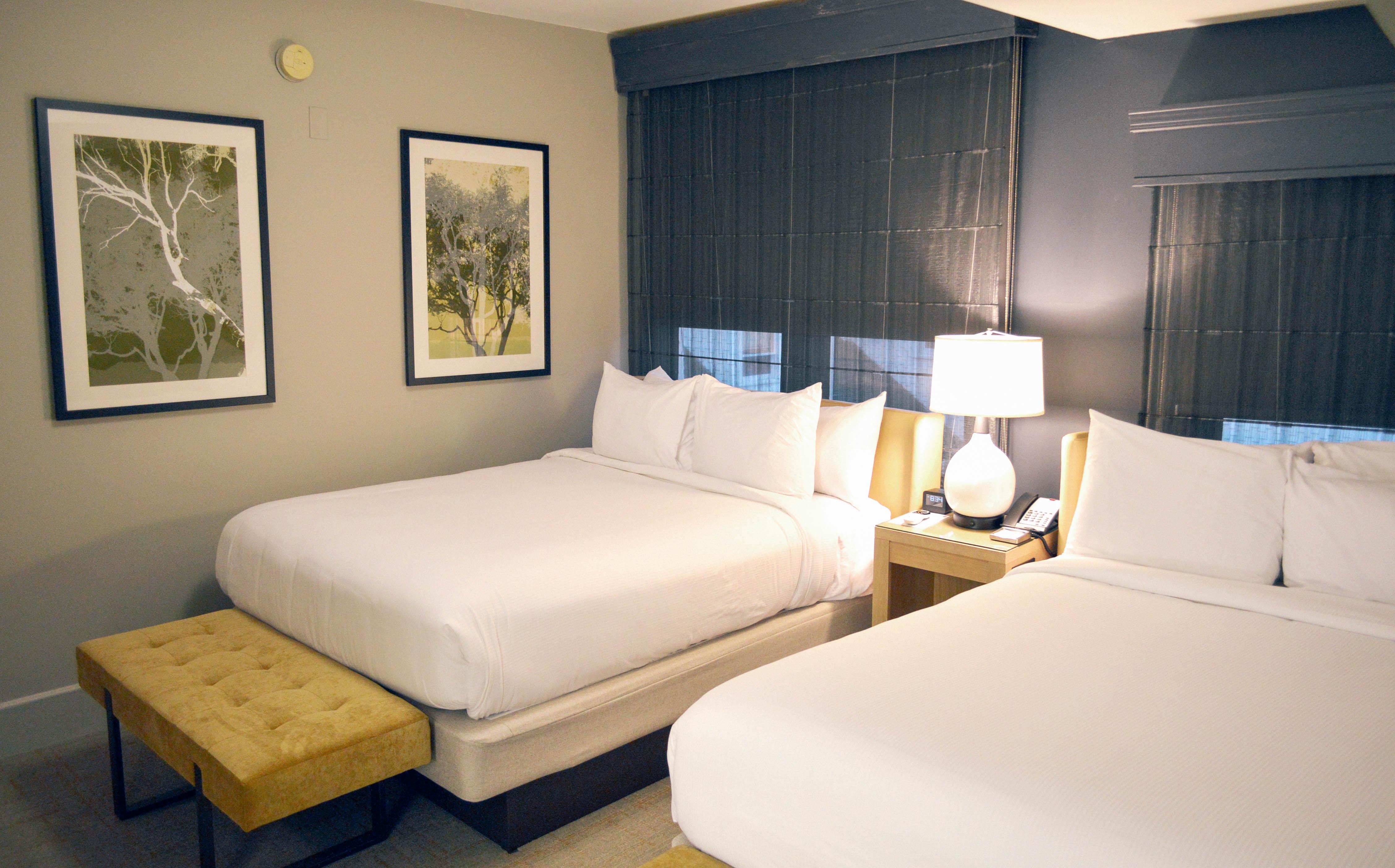 The-Partridge-Inn-Augusta-Georgia-Review-room-2