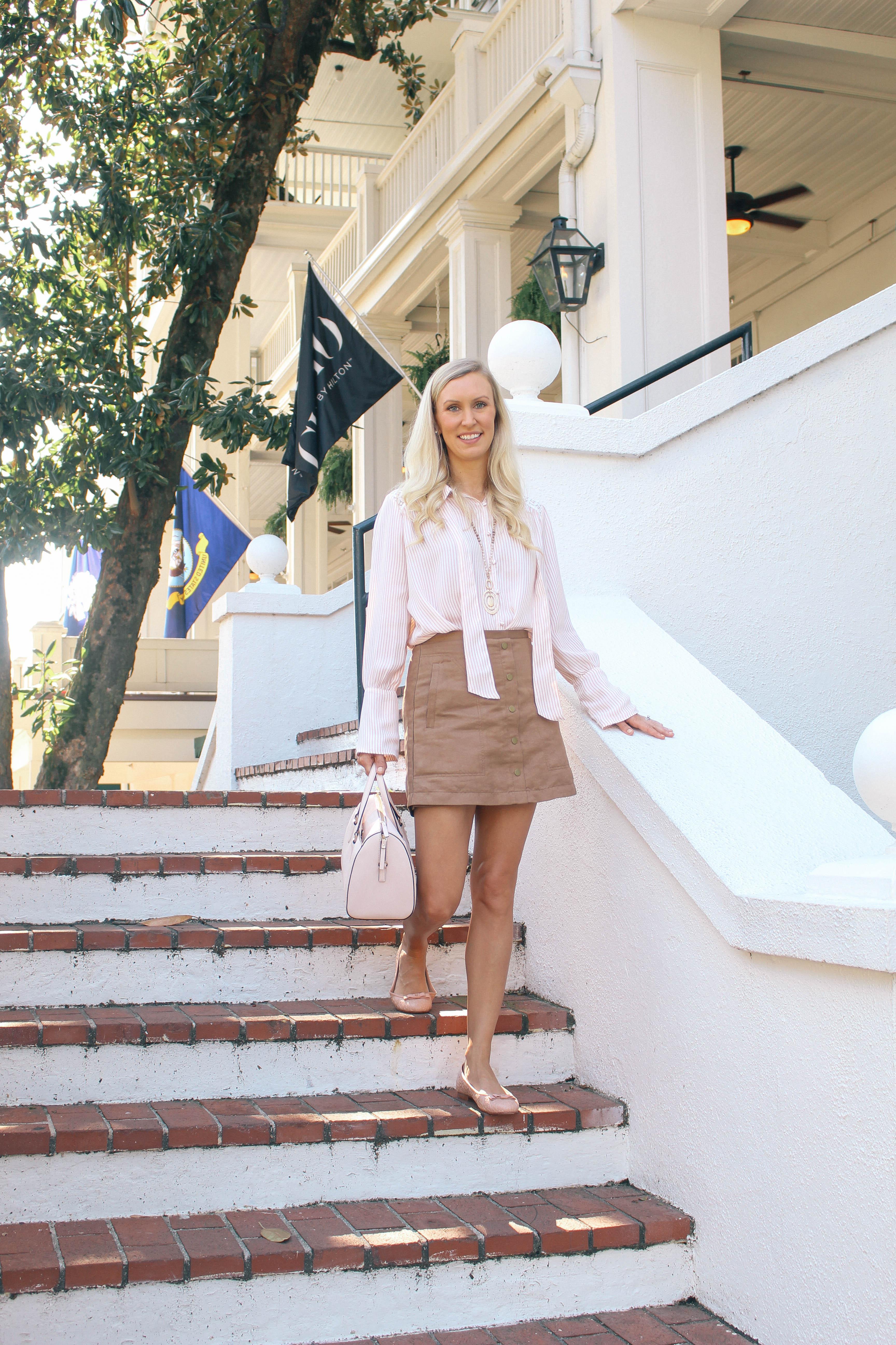 The-Partridge-Inn-Augusta-Georgia-Review-top-atlanta-blogger-6