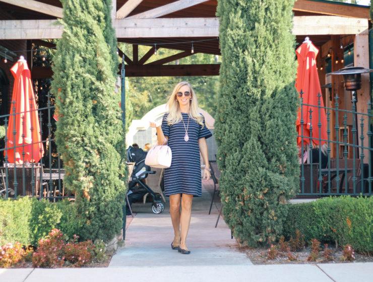 allison-cawley-augusta-blogger-visit-6