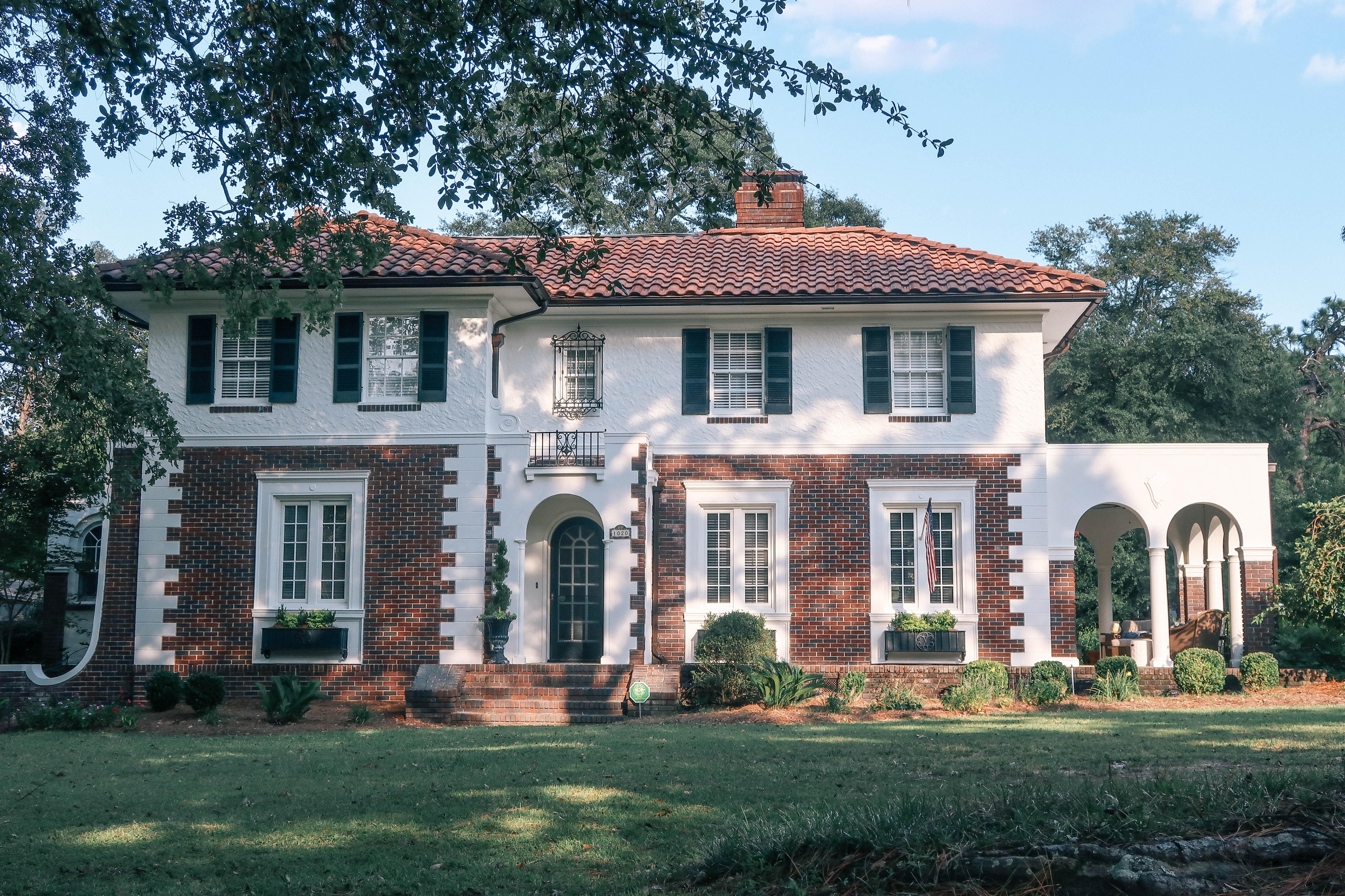 Houses for rent in summerville ga 28 images houses for for Designer homes augusta ga