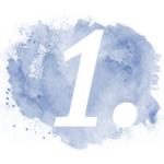 blue-icon-1