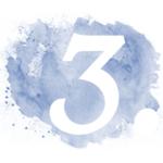 blue-icon-3