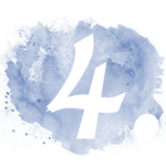 blue-icon-4