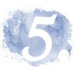 blue-icon-5