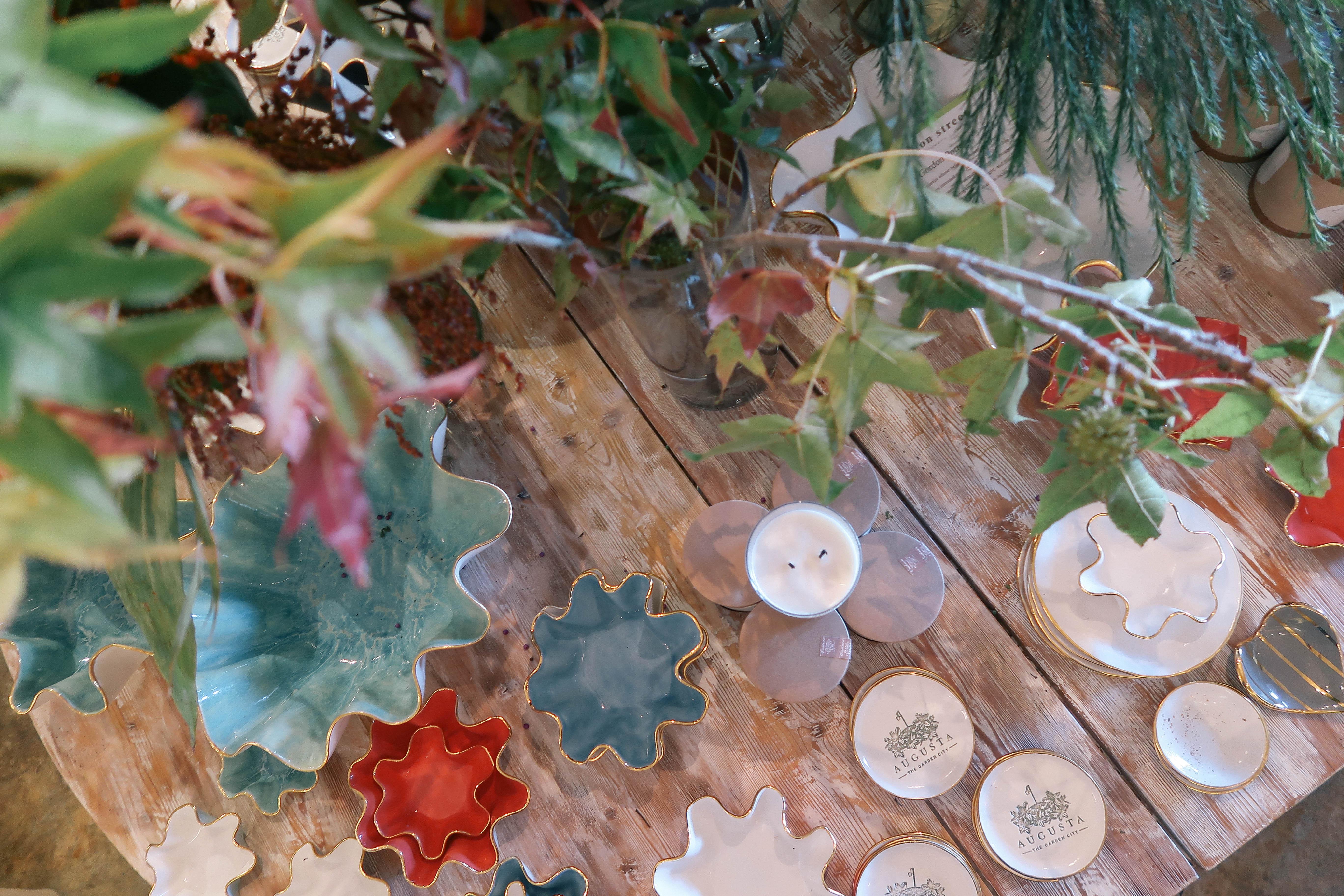 charleston-street-florist-augusta-ga