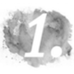 gray-icon-1