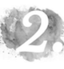 gray-icon-2