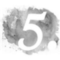 gray-icon-5