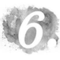 gray-icon-6