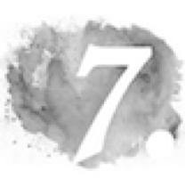 gray-icon-7
