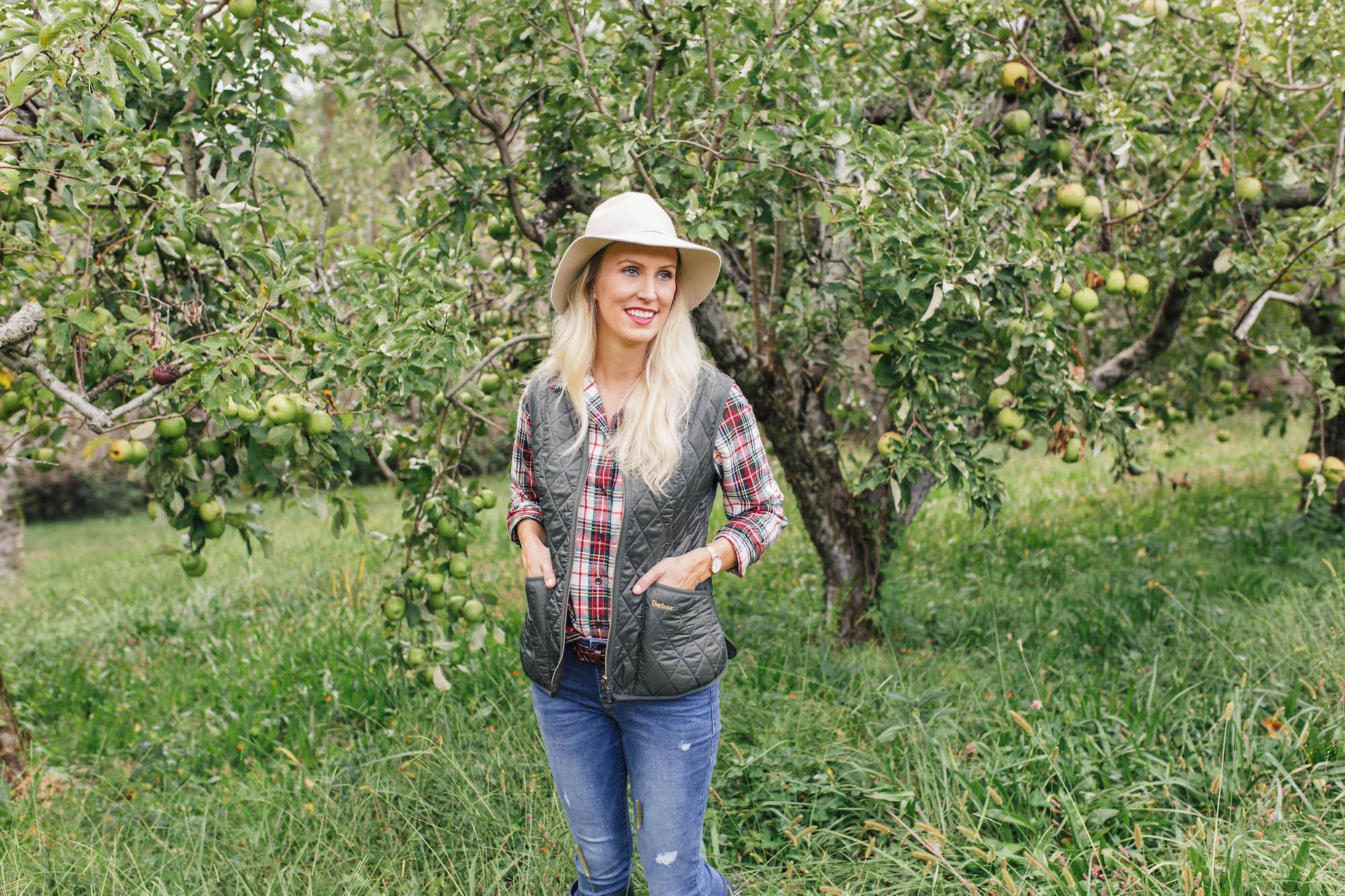 Allison-Cawley-Fall-Essentials-Peachfully-Chic-10