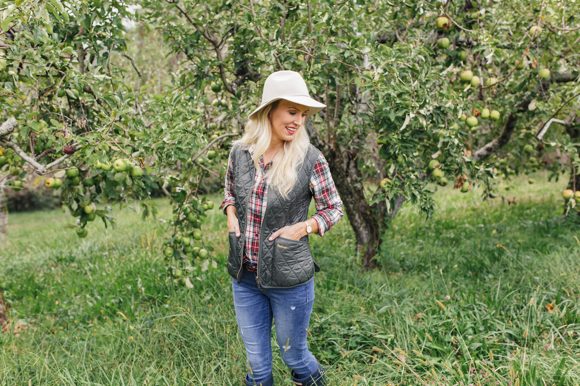 Allison-Cawley-Fall-Essentials-Peachfully-Chic-11