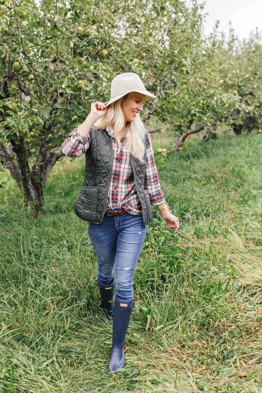 Allison-Cawley-Fall-Essentials-Peachfully-Chic-13