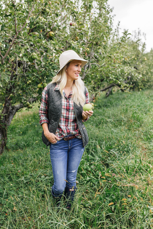 Allison-Cawley-Fall-Essentials-Peachfully-Chic-5