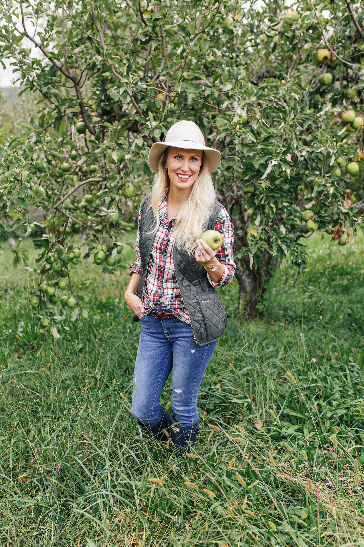 Allison-Cawley-Fall-Essentials-Peachfully-Chic-6