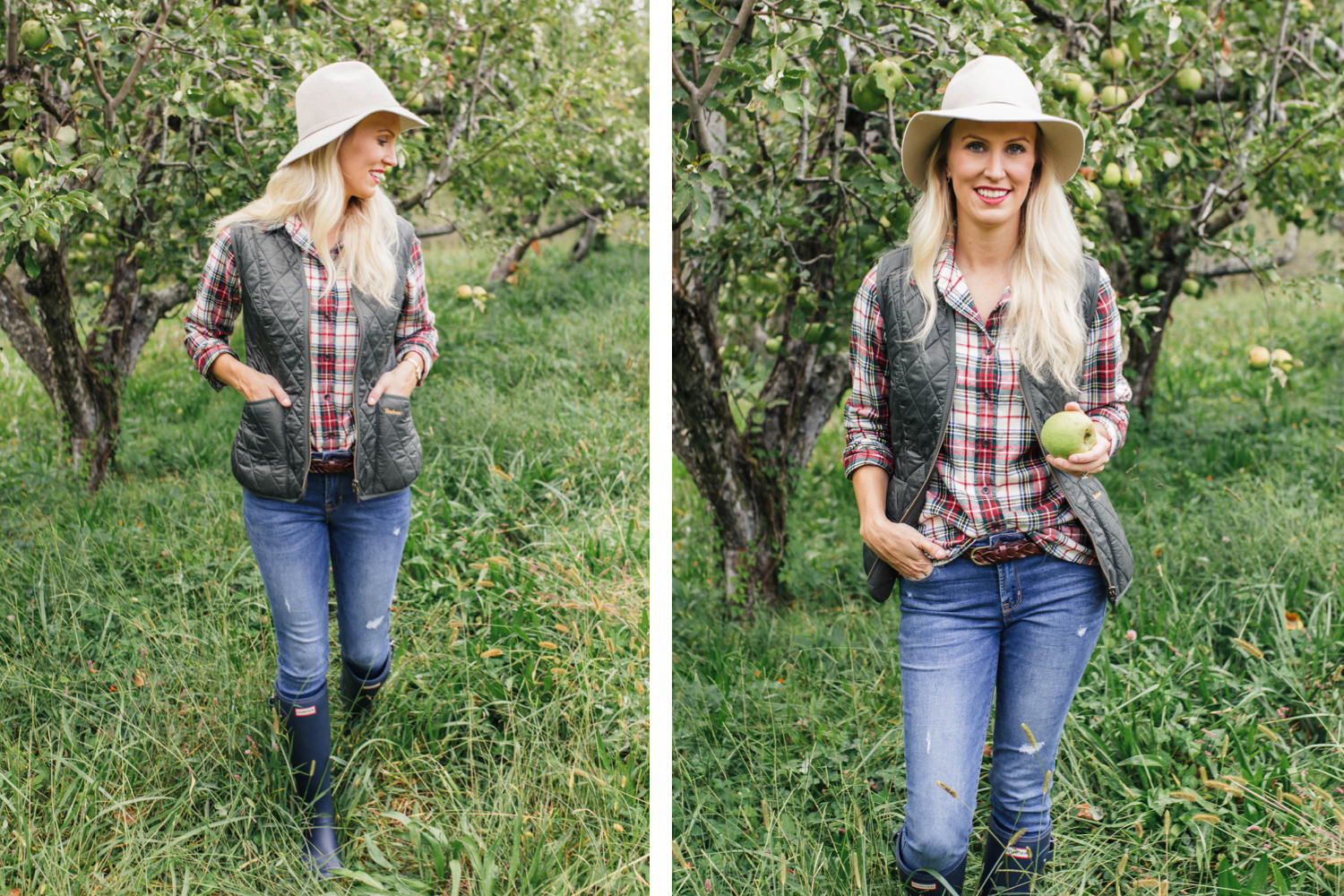 Allison-Cawley-Fall-Essentials-Peachfully-Chic-Apples-1