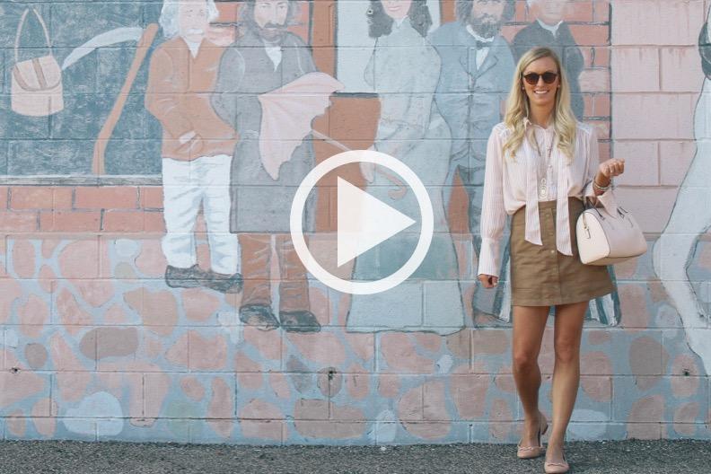 Augusta-GA-Peachfully-Chic-Video-hero