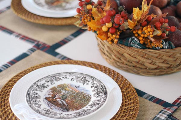 Fall-Tablescape-Animal-Game-China-6