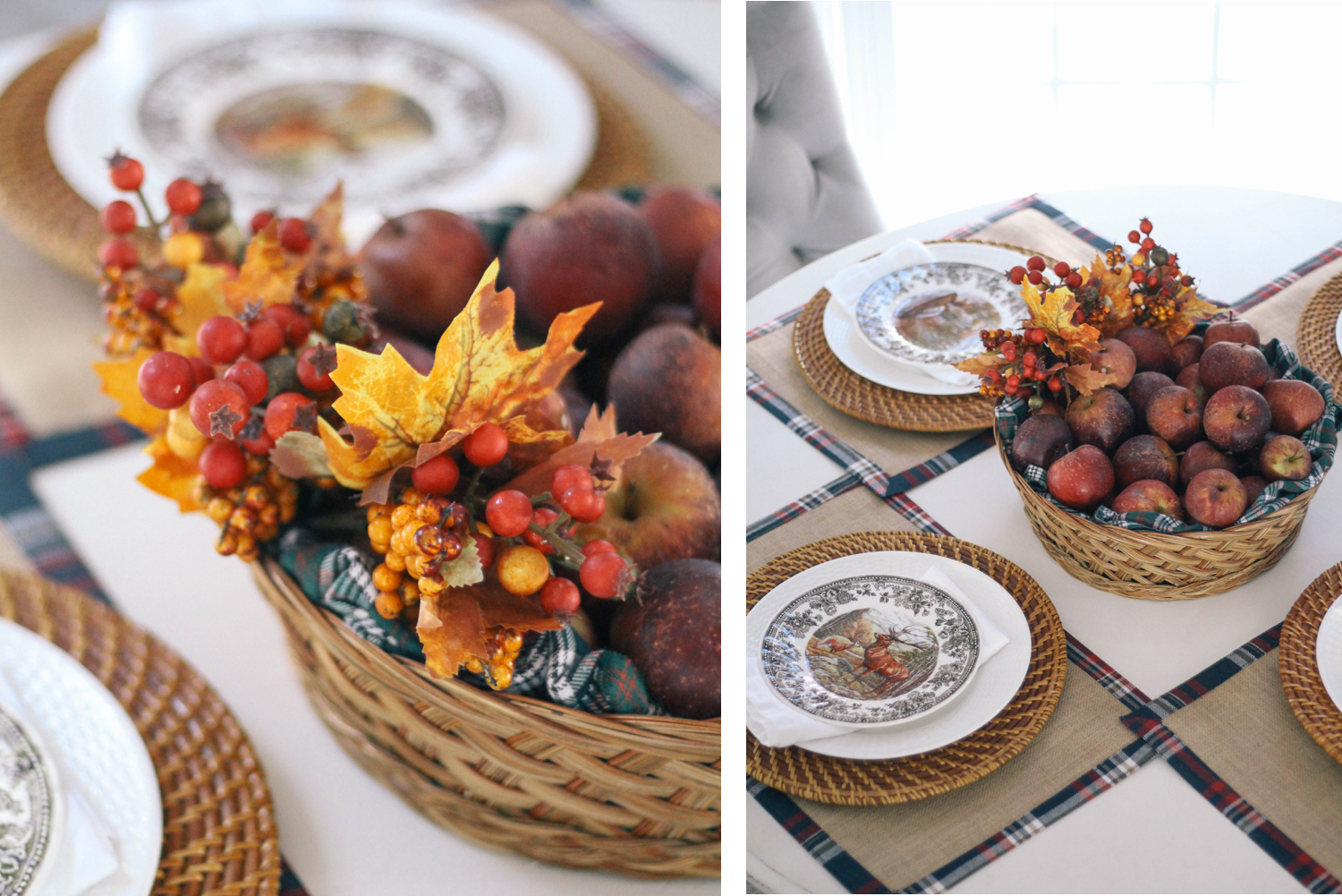Fall-Tablescape-Tips-Thanksgiving-Decor
