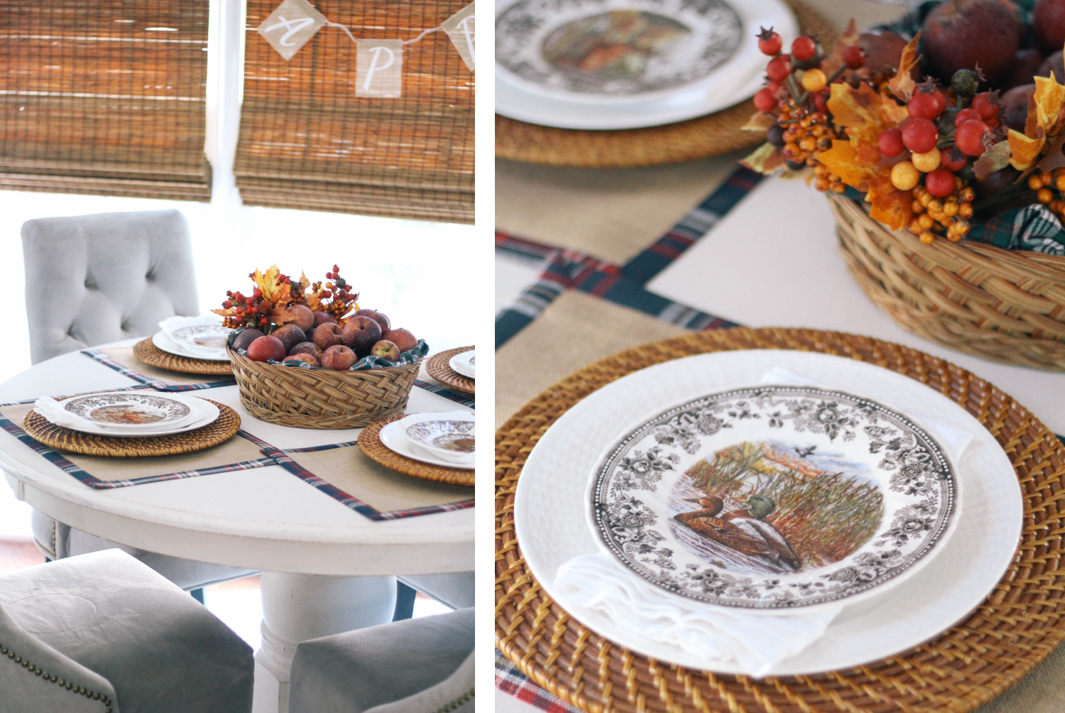 Fall-Tablescape-Tips-Thanksgiving