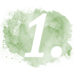green-icon-1