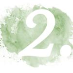 green-icon-2