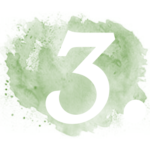 green-icon-3