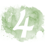 green-icon-4