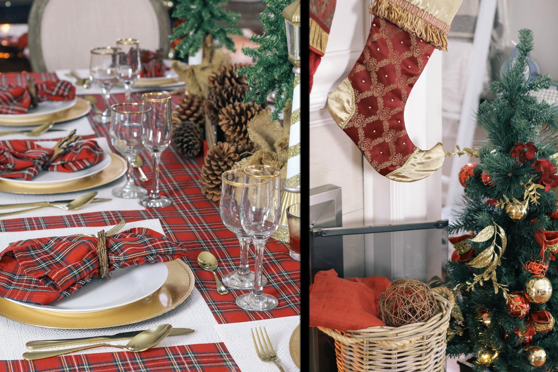 Christmas-Tablescape-Decor-Red-Plaid-3