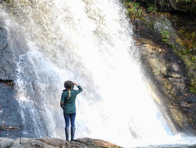 allison-cawley-cashiers-nc-silverrun-waterfall-3