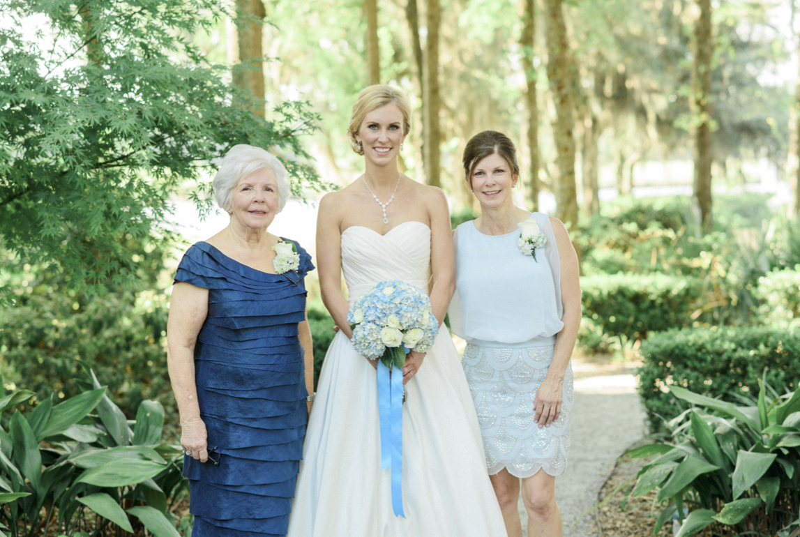 lessons-learned-from-my-grandmother