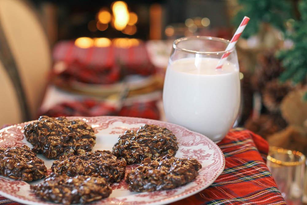 no-bake-chocolate-oatmeal-cookies-4