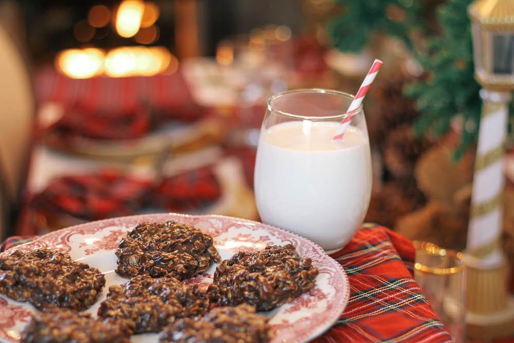 no-bake-chocolate-oatmeal-cookies-5